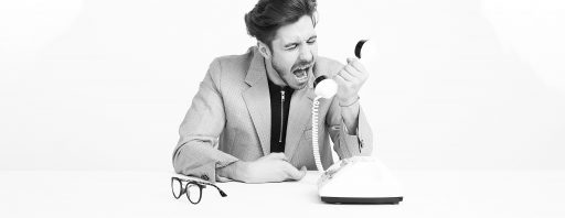 TCPA: Notice to Business Owners